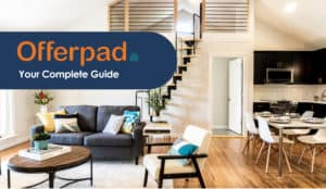Offerpad Guide Cover